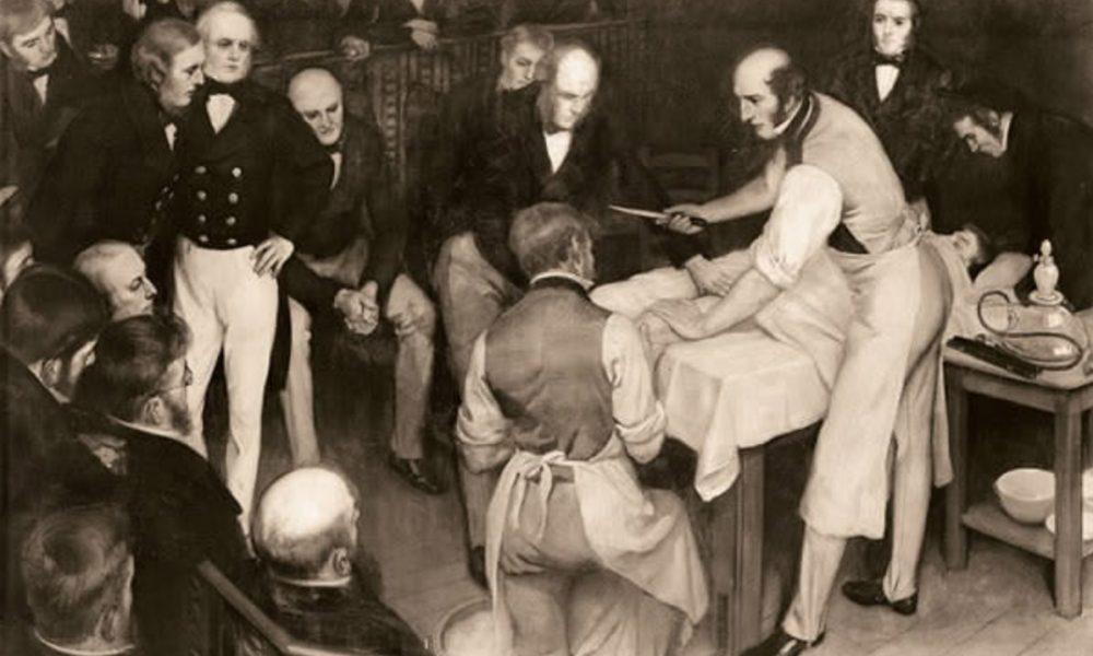 viktorianskamedicina