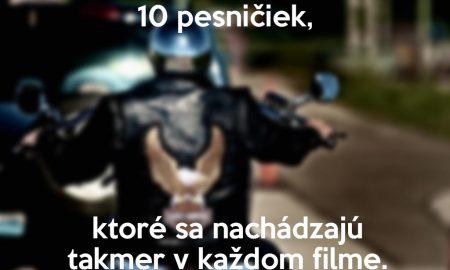 10pesniciekvofilme