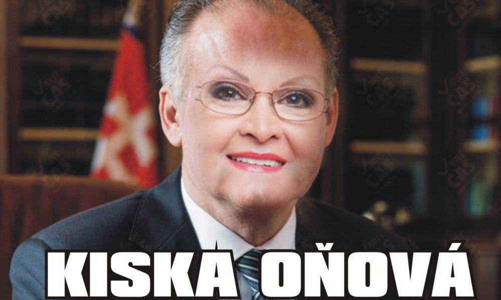Autor: Ľubo Syky Sýkora