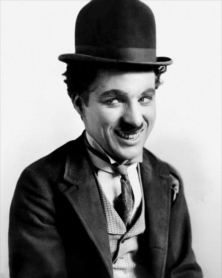 720px-Charlie_Chaplin