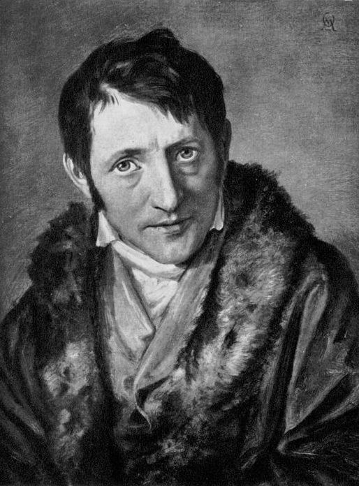Börne,_Ludwig
