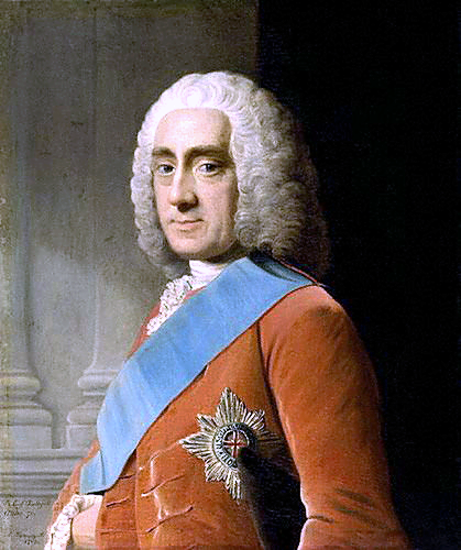 Philip_Stanhope,_4th_Earl_of_Chesterfield
