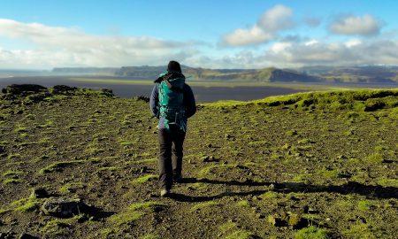 10 úžasných miest, ktoré musíš navštíviť aspoň raz za život