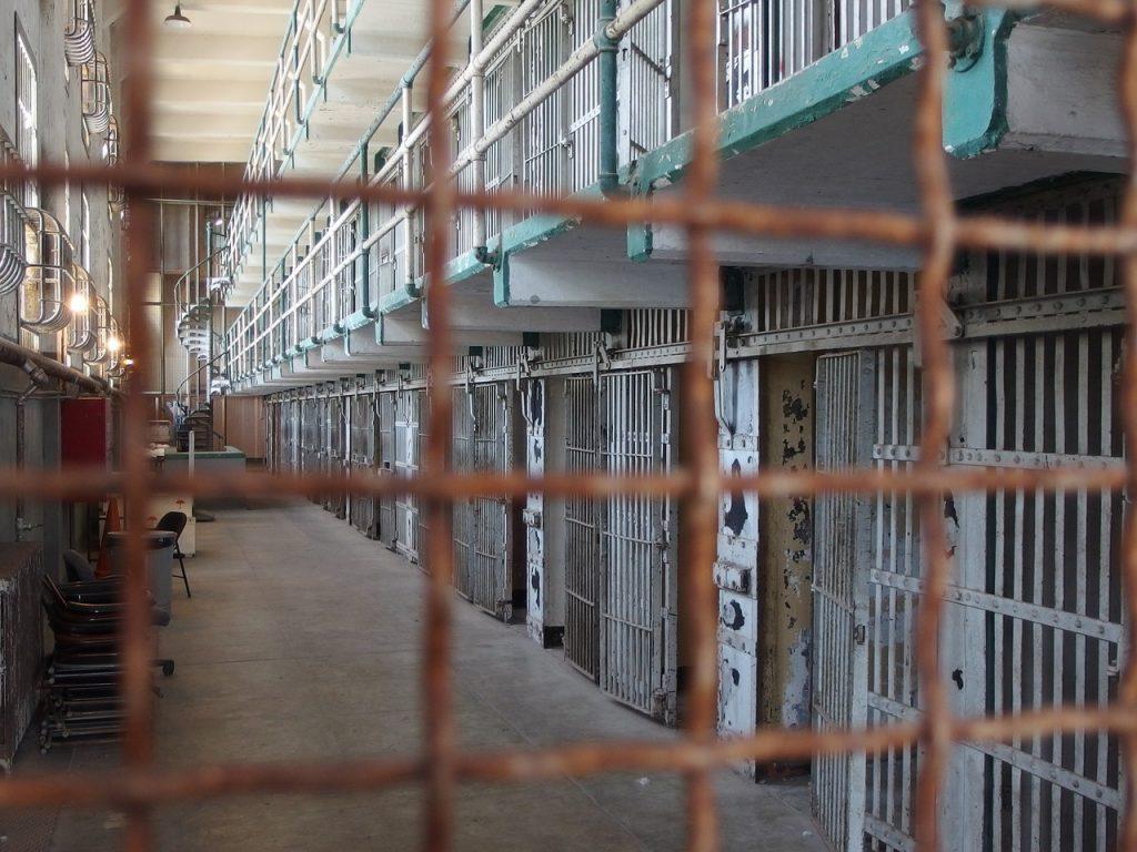 alcatraz-2161655_1280