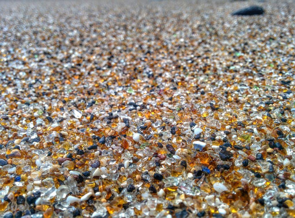 beach-2069104_1280