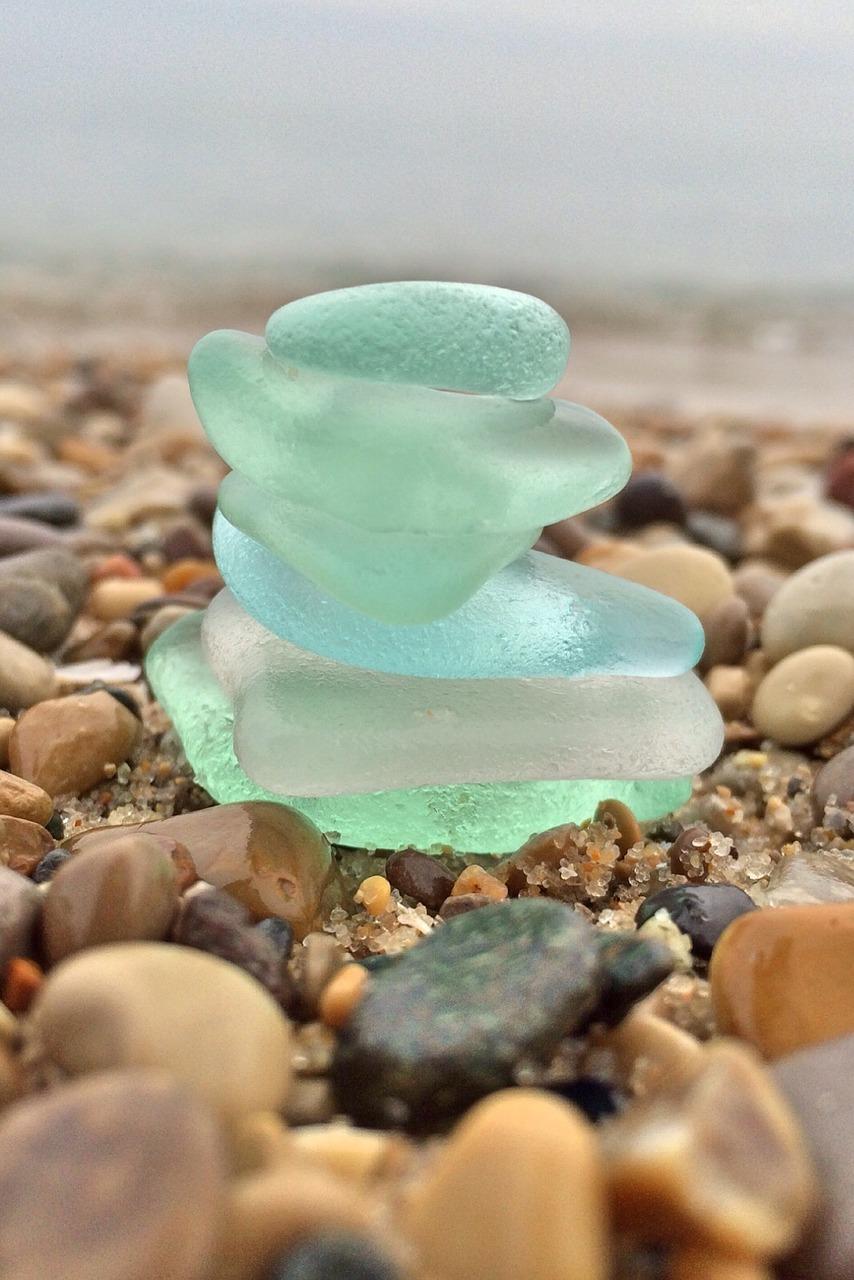 beach-glass-666816_1280