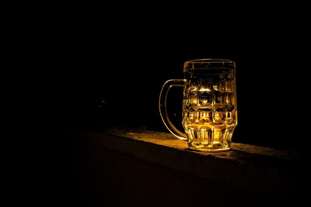 beer-199650_1280