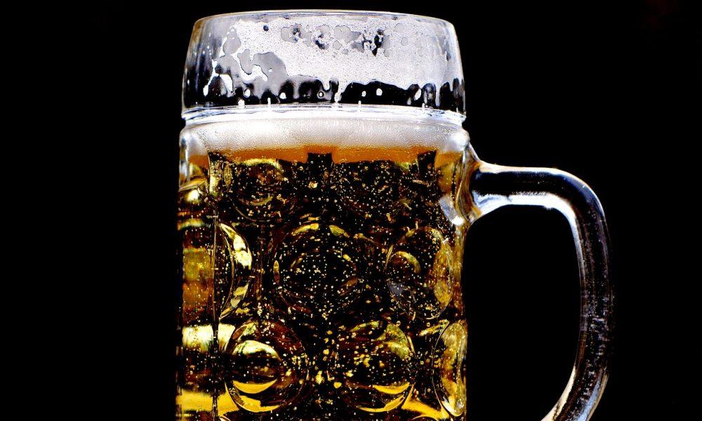 10 zaujímavostí o pive
