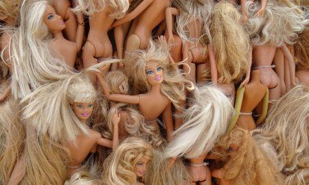 dolls-1283261_1280