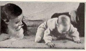 10 neuveriteľne strašidelných experimentov