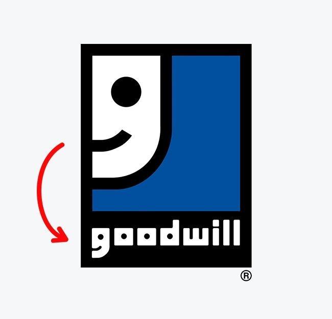 logogoodwill