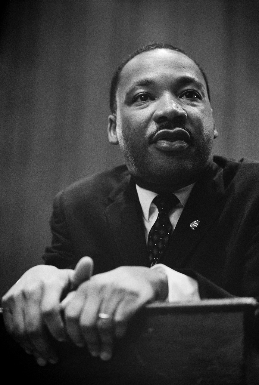 martin-luther-king-180477_1280