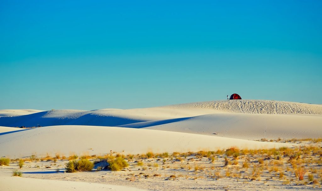 white-sands-national-monument-1911395_1280
