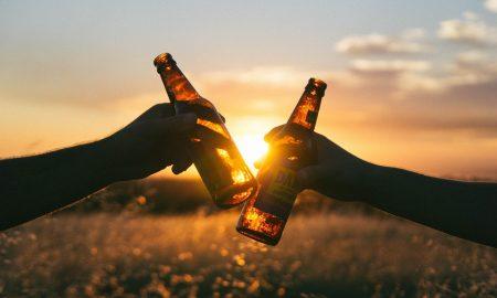 cheers-839865_960_720