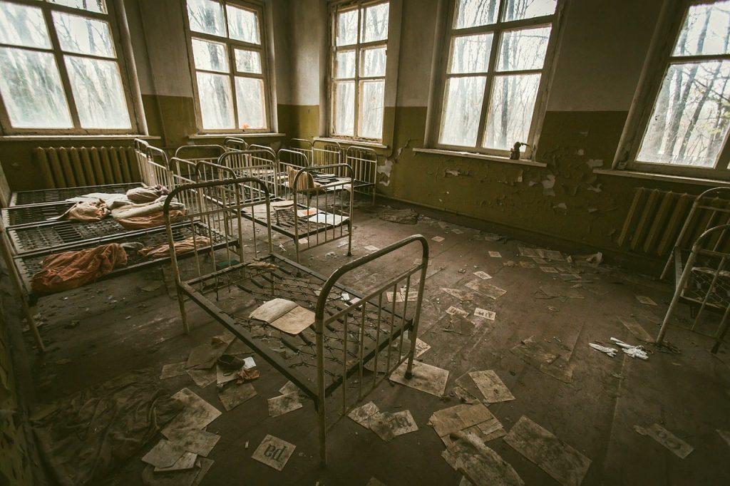 chornobyl-1209692_1280