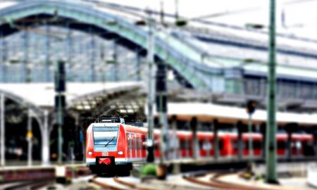 cologne-central-station-railway-station-train-163580