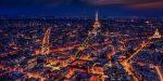 10 umeleckých skvostov v Paríži, ktoré sa oplatí vidieť