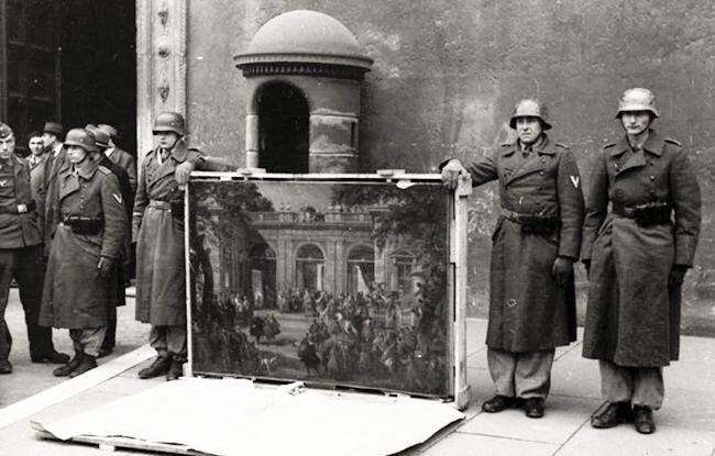 22 fascinujúcich historických fotografií