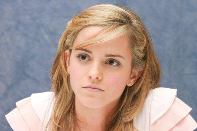 """""""Emma Watson""""(CC BY-SA 2.0)byursulakm"""