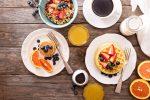 Odborníci radia: Naraňajkujte sa a predídete konfliktom. A to najmä v pondelok