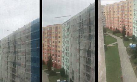 bozp_kosice