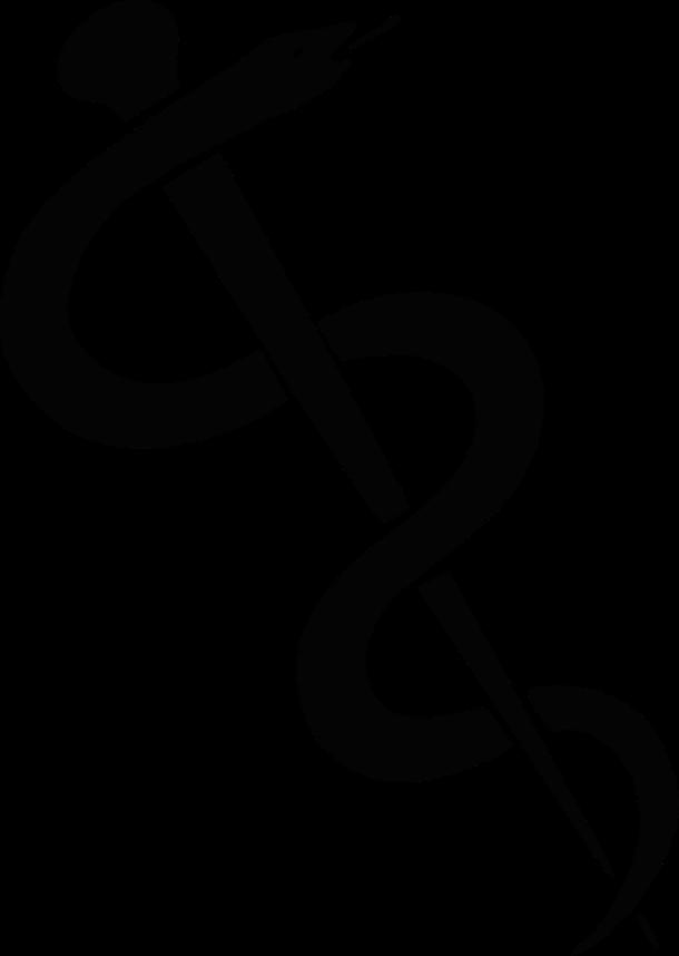 10 symbolov a ich skutočný význam