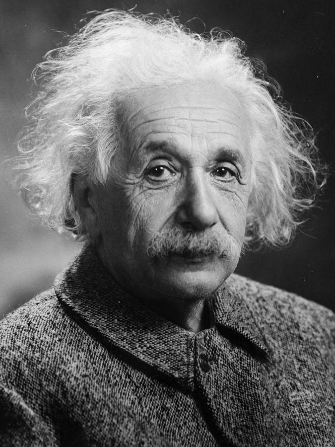 675px-Albert_Einstein_Head