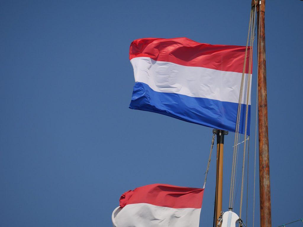 flag-905977_1280