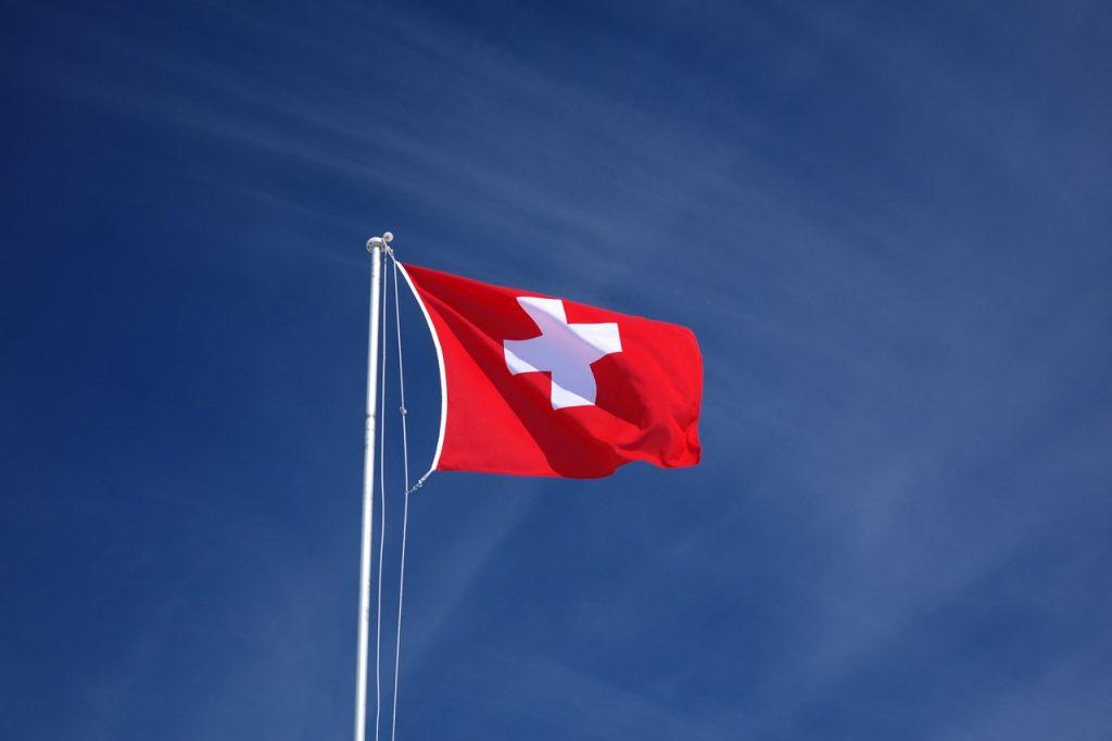 flag-999687_1280