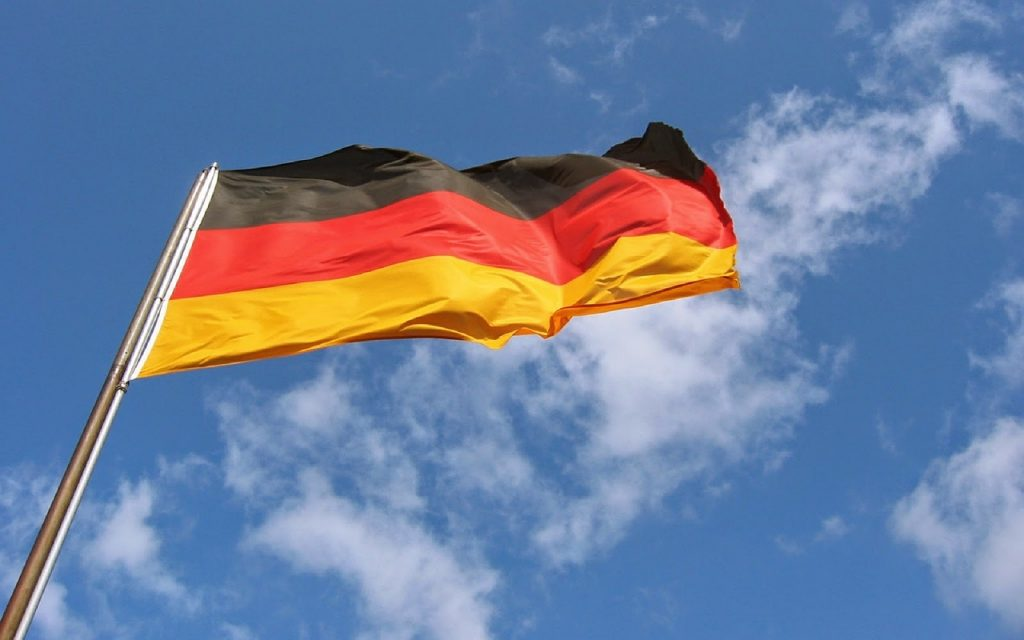 germany-flag-1398668_1280