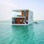 Dubaj: 30 fotografií prehnaného luxusu