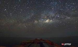 plavba nákladnej lode
