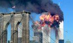10 raritných fotografií z útoku na dvojičky, ktoré si ešte nevidel