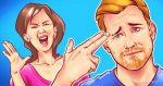 10 vecí, o ktorých by sme mali premýšľať pred uzavretím manželstva