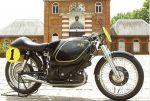 Najdrahšie motorky na svete. Z cien sa ti zatočí hlava