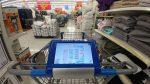10 geniálnych nápadov, ktoré ti spríjemnia nakupovanie