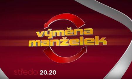 vymena_manzeliek
