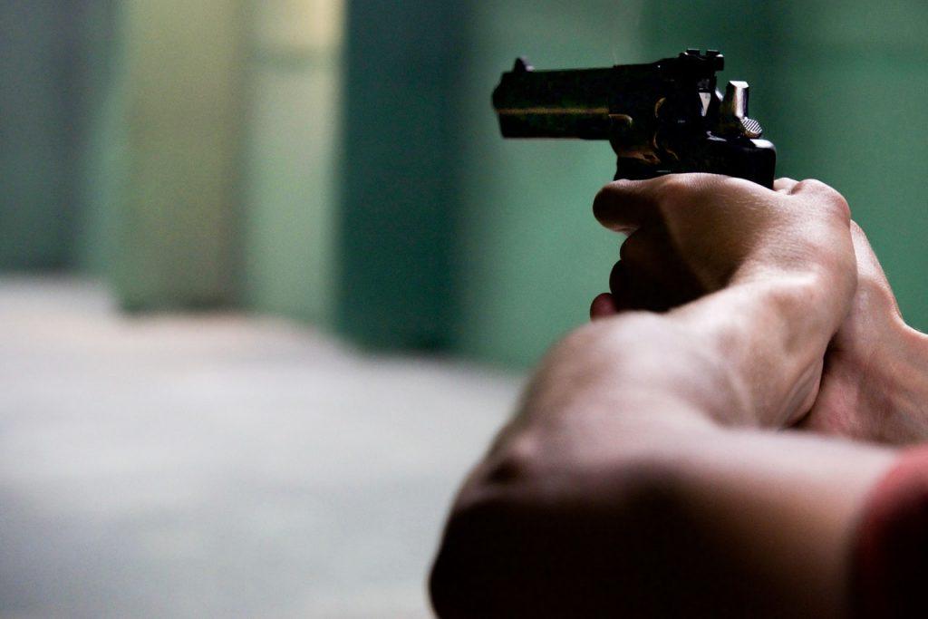 gun-revolver-fire-firing-370202