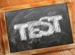 Ak dokážeš vyriešiť tento test do pár sekúnd, máš perfektný zrak