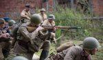 Deň D: Vzácne zábery z druhej svetovej vojny