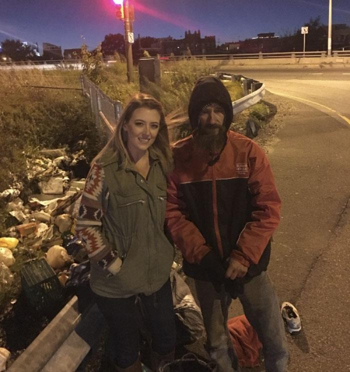bezdomovec_johnny