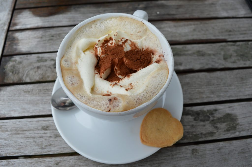 coffee-2806416_1920