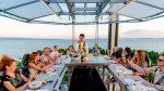 10 najšialenejších reštaurácií na svete, ktoré by sme určite mali vyskúšať aspoň raz za život