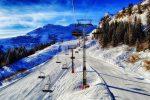 10 svetových lyžiarskych stredísk, kde si užiješ tú najlepšiu lyžovačku