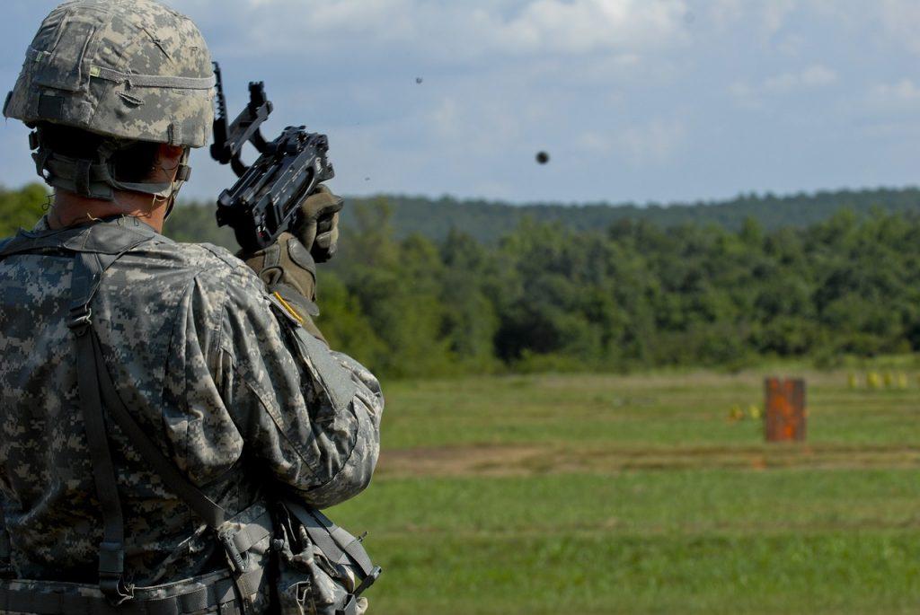 grenade-launcher-2540212_1280