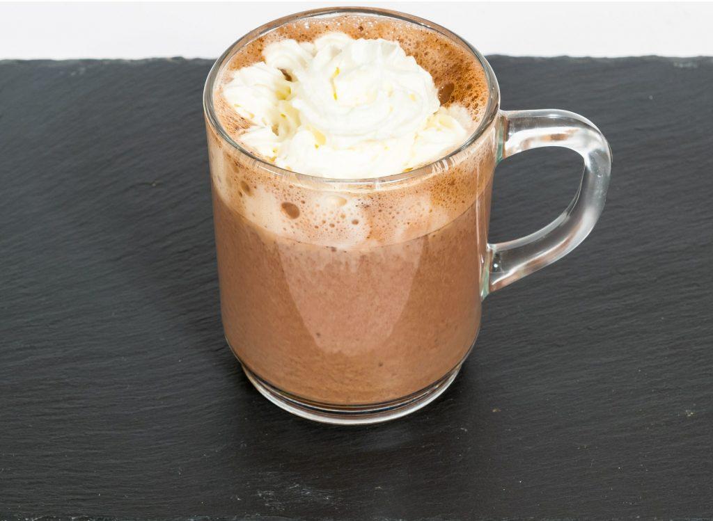 hot-chocolate-570509_1920