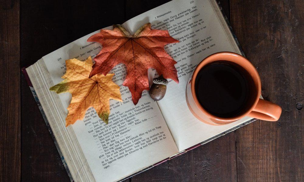 open-book-2866210_1920