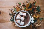 3 recepty na tú najlepšiu domácu horúcu čokoládu