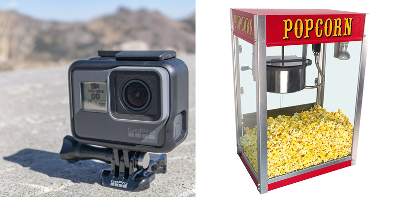 10gopropopcorn