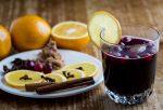5 receptov na prípravu vareného vína inšpirované domovom aj zahraničím
